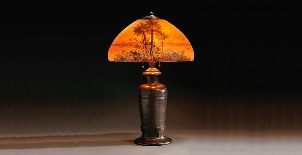 lámpara hallada en vaciado de pisos Barcelona Vaciart. Carrer Entença, 178 08029 Barcelona