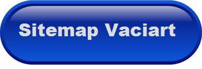 Guía del usuario de Sitemap Vaciart